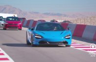 REVIEW: McLaren 720S, a true supercar?
