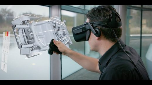 How-McLaren-Automotive-uses-virtual-reality-to-design-its-sportscars-and-supercars