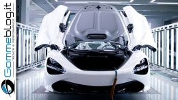 McLaren-Automotive-HOW-ITS-MADE-a-Supercar-PRODUCTION-FACTORY