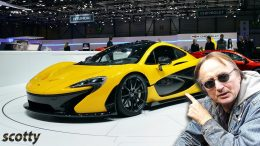 The-Truth-About-McLaren-Sports-Cars